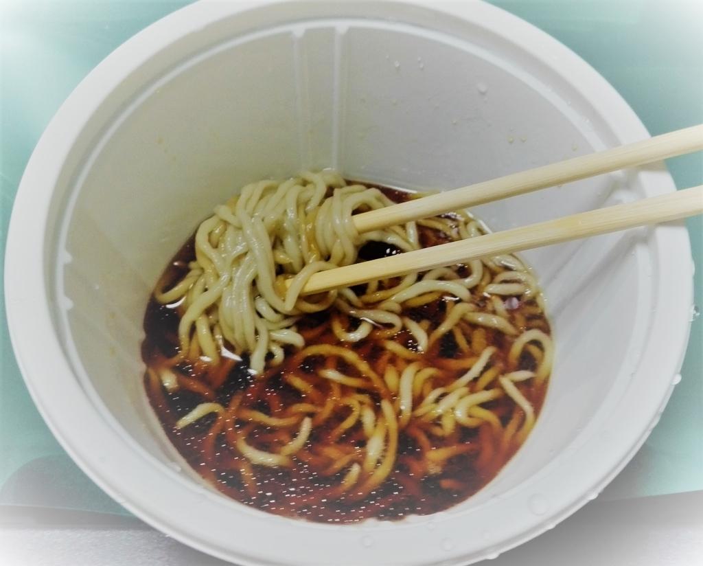 f:id:diet-hatsumo:20181014214746j:plain