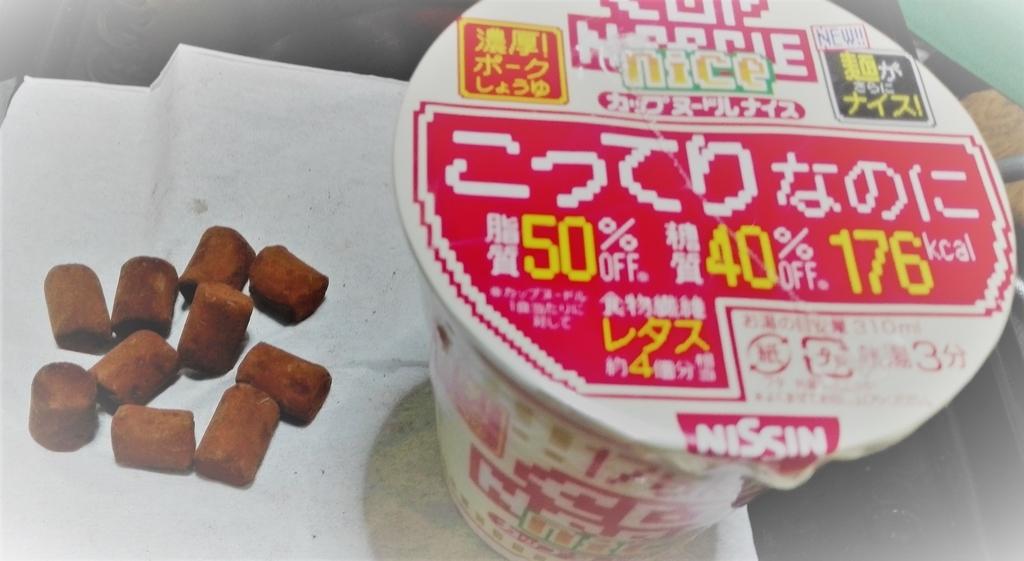 f:id:diet-hatsumo:20181017232133j:plain