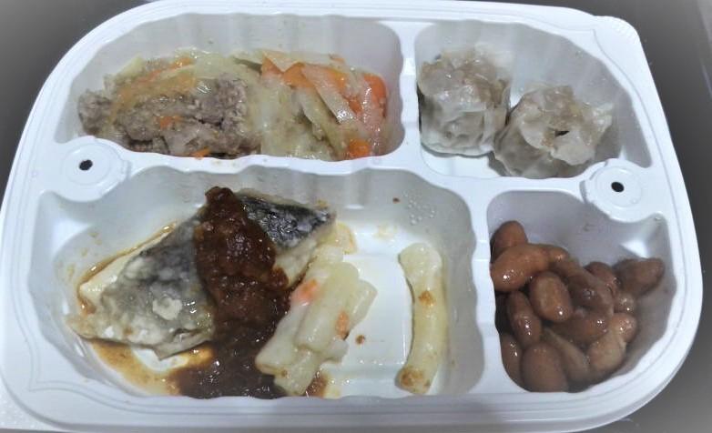 f:id:diet-hatsumo:20181026001612j:plain