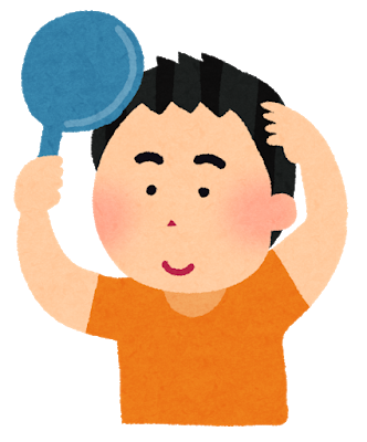 f:id:diet-hatsumo:20181107004844p:plain
