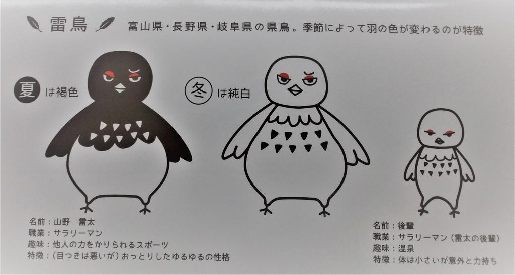f:id:diet-hatsumo:20181110002732j:plain