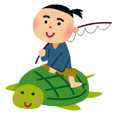 f:id:diet-hatsumo:20181119003756p:plain