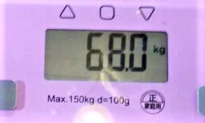 f:id:diet-hatsumo:20181121031918j:plain