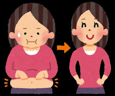f:id:diet-hatsumo:20181202035554p:plain