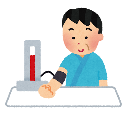 f:id:diet-hatsumo:20181210010505p:plain
