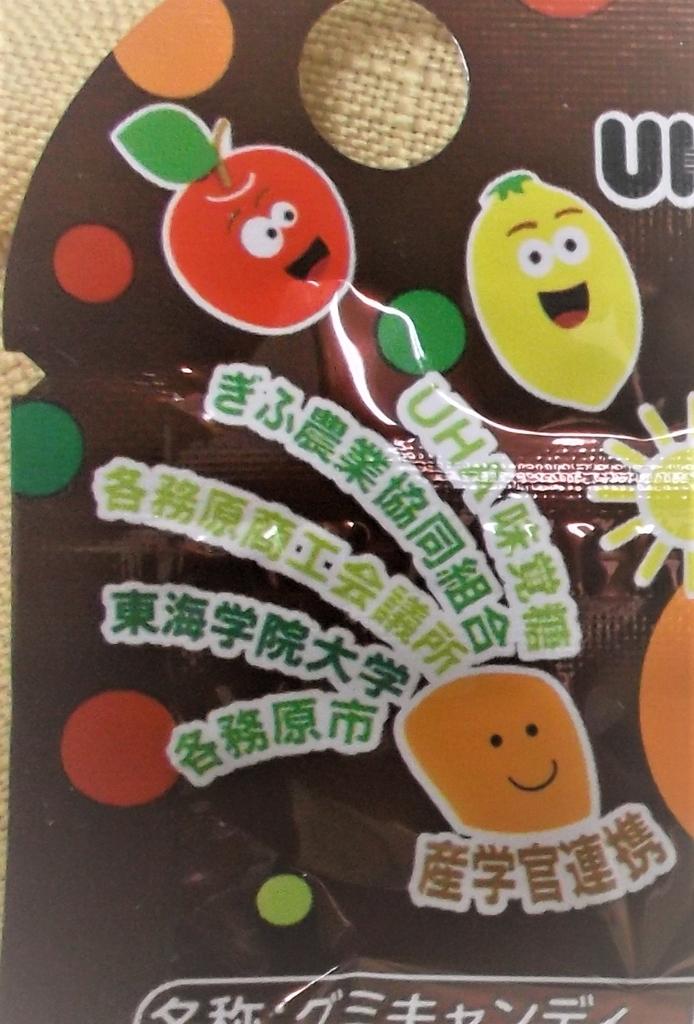 f:id:diet-hatsumo:20181219214941j:plain