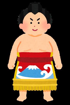 f:id:diet-hatsumo:20181223220343p:plain