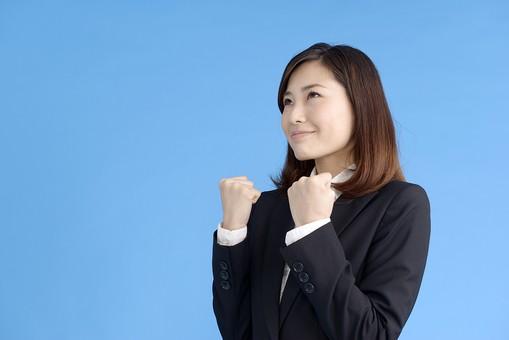 f:id:diet-hatsumo:20181228011408j:plain