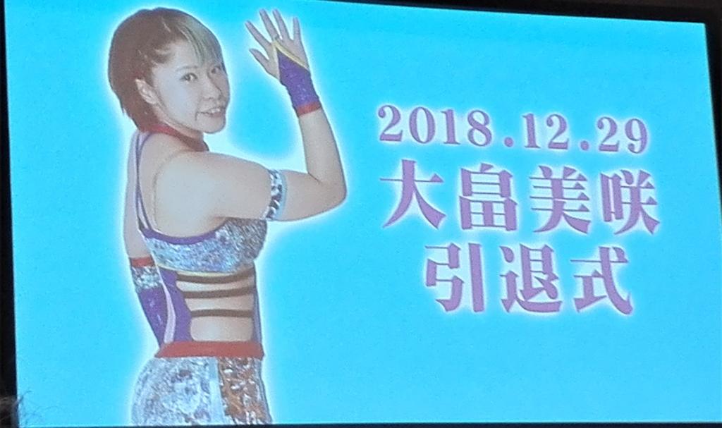 f:id:diet-hatsumo:20181231021053j:plain