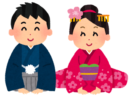 f:id:diet-hatsumo:20190104003657p:plain