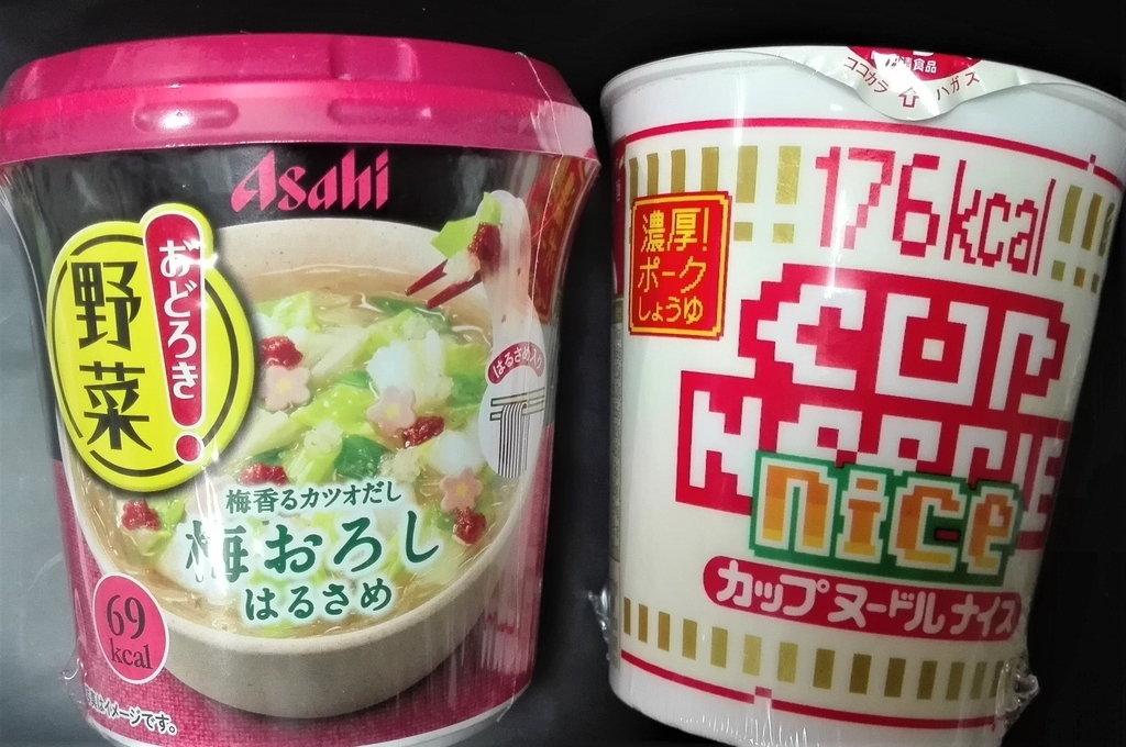 f:id:diet-hatsumo:20190116010211j:plain