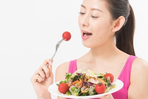 f:id:diet-hatsumo:20190118014642j:plain