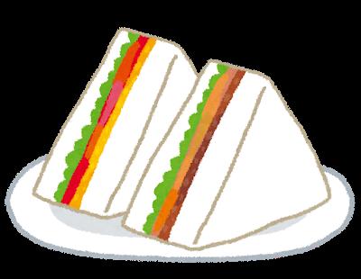f:id:diet-hatsumo:20190119023250p:plain