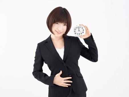 f:id:diet-hatsumo:20190119023703j:plain