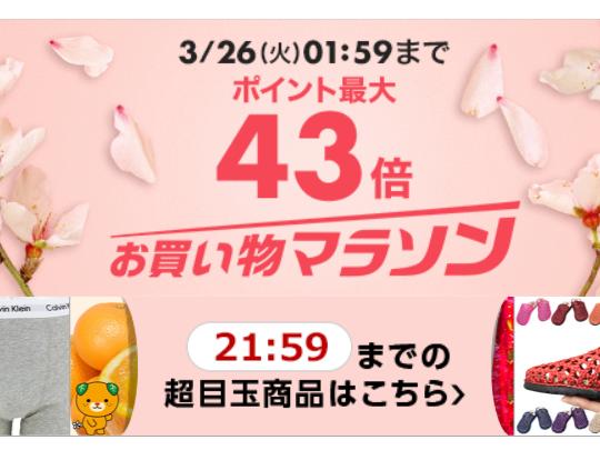 f:id:diet-hatsumo:20190321213955p:plain