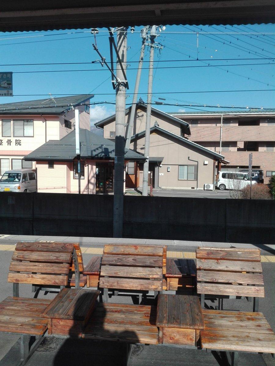 f:id:diet-hatsumo:20190408224802j:plain