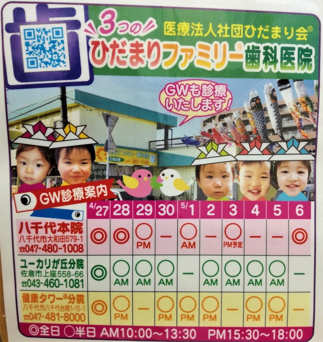 f:id:diet-hatsumo:20190418231747j:plain