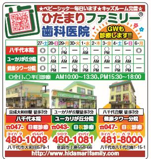 f:id:diet-hatsumo:20190429102507p:plain