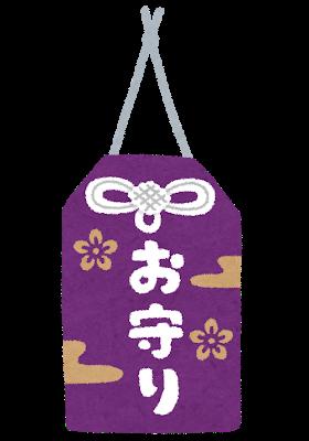 f:id:diet-hatsumo:20190520234935p:plain