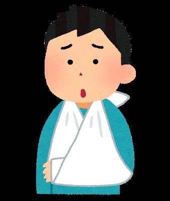 f:id:diet-hatsumo:20190520235156p:plain