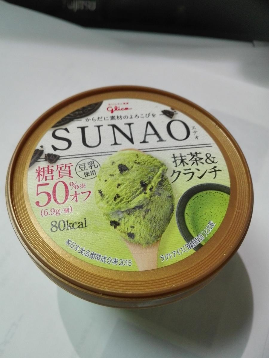 f:id:diet-hatsumo:20190619011454j:plain