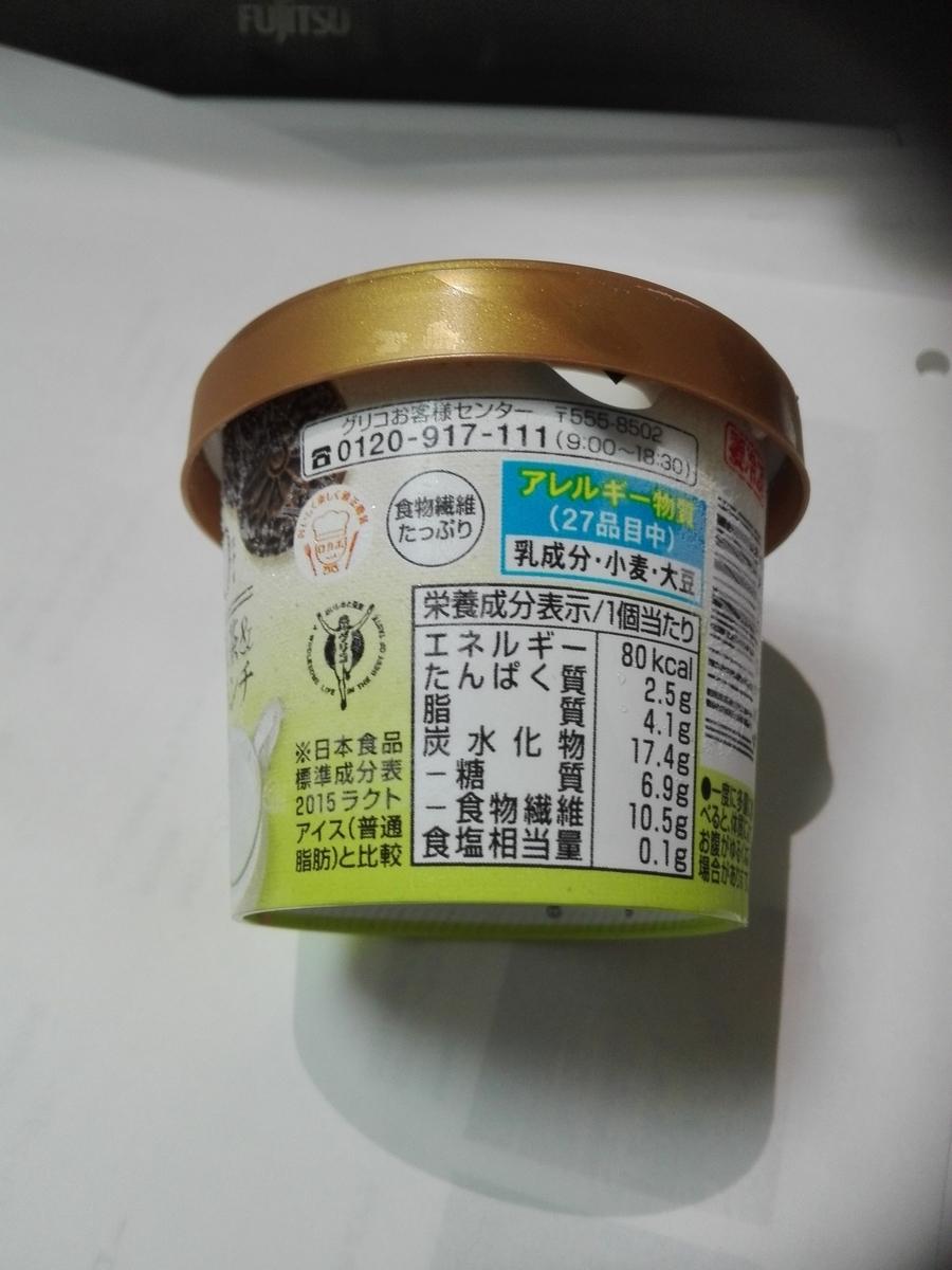 f:id:diet-hatsumo:20190619011538j:plain