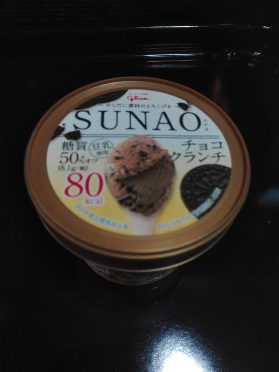 f:id:diet-hatsumo:20190619011833j:plain