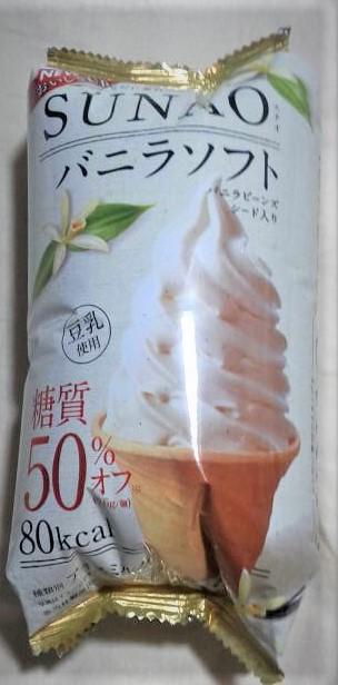 f:id:diet-hatsumo:20190622051511j:plain