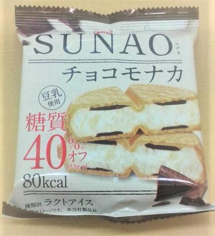 f:id:diet-hatsumo:20190622055714j:plain