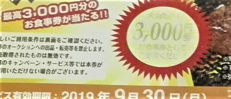 f:id:diet-hatsumo:20190825213932j:plain