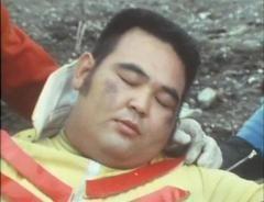 f:id:diet-hatsumo:20191014004001j:plain