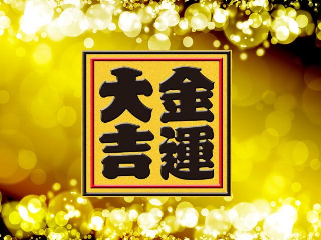 f:id:diet-hatsumo:20191214233315j:plain