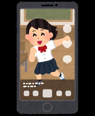 f:id:diet-hatsumo:20200111234057p:plain
