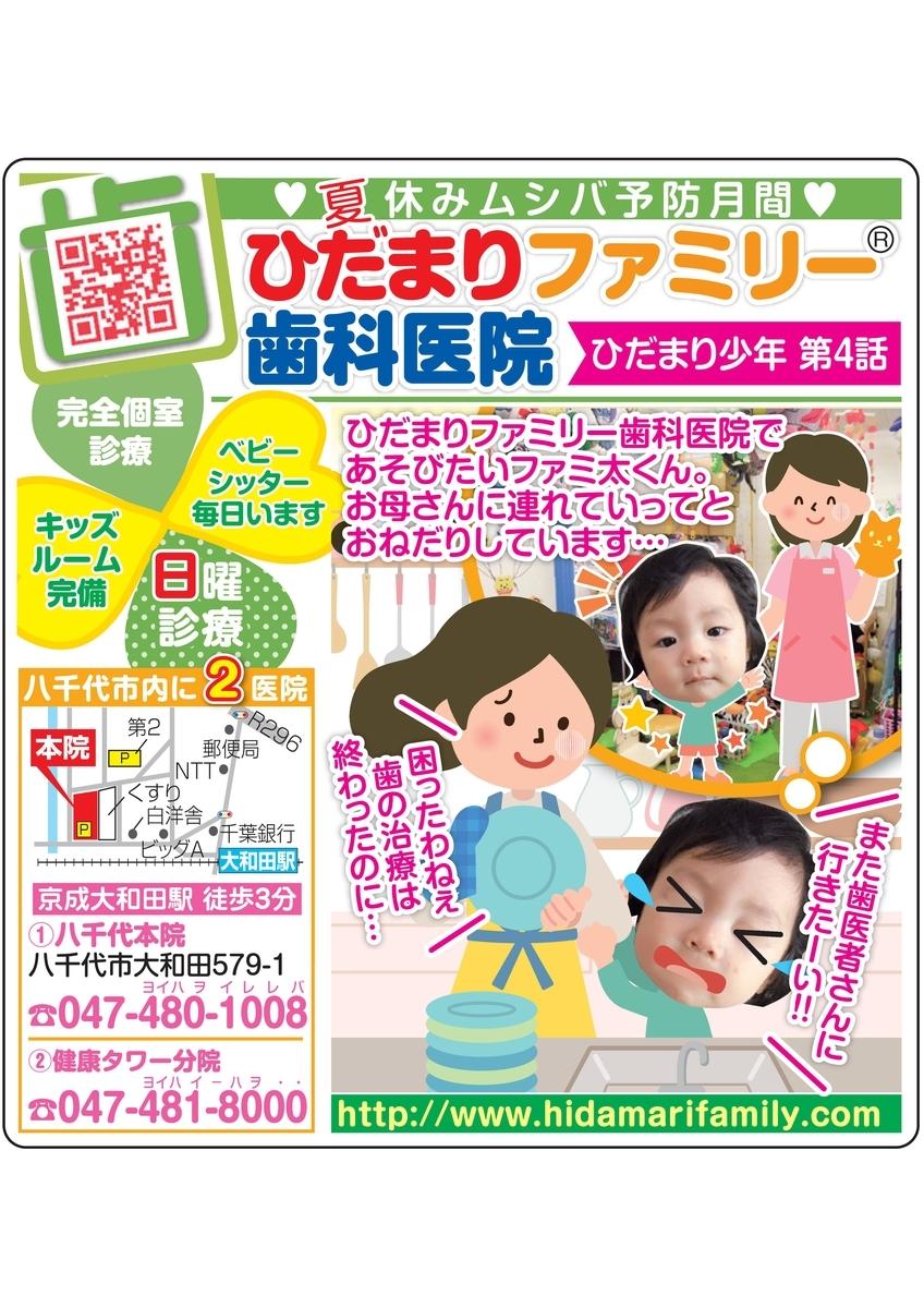 f:id:diet-hatsumo:20200301000254j:plain