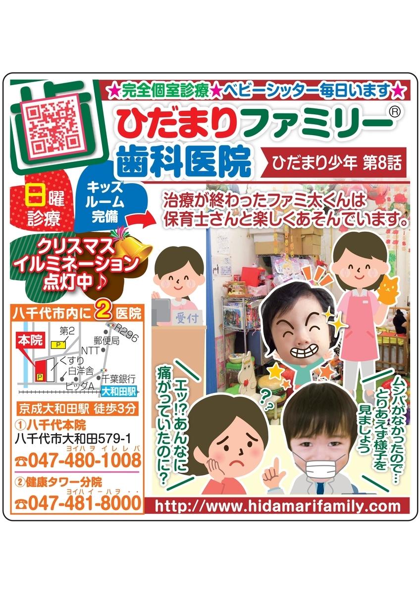 f:id:diet-hatsumo:20200301000523j:plain