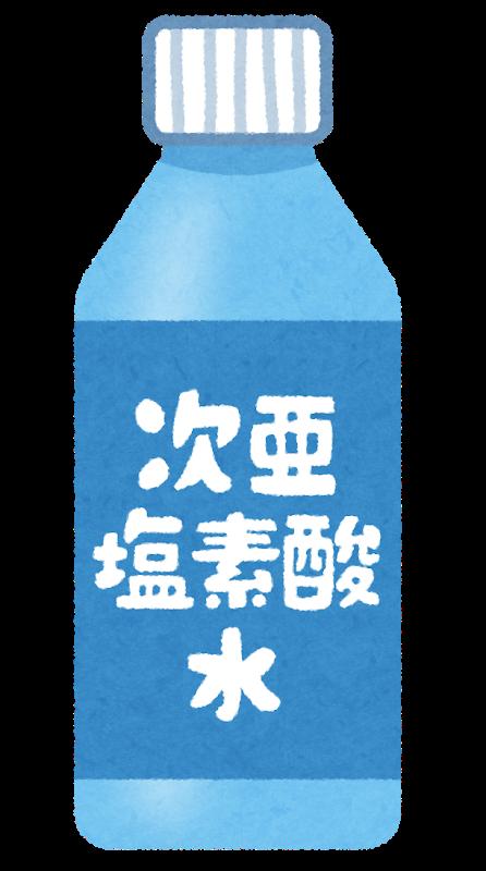 f:id:diet-hatsumo:20200424003616p:plain