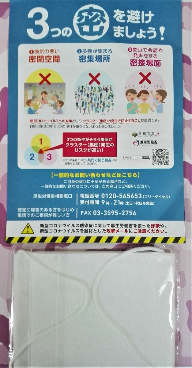 f:id:diet-hatsumo:20200515013435j:plain