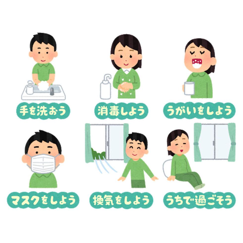 f:id:diet-hatsumo:20200517230742j:plain
