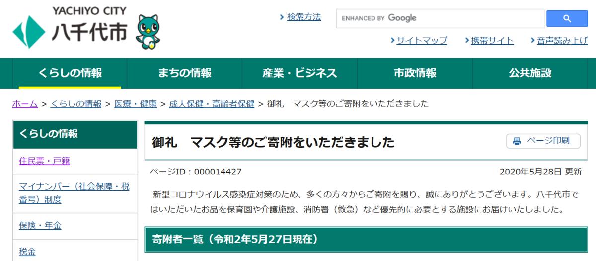 f:id:diet-hatsumo:20200603003923p:plain