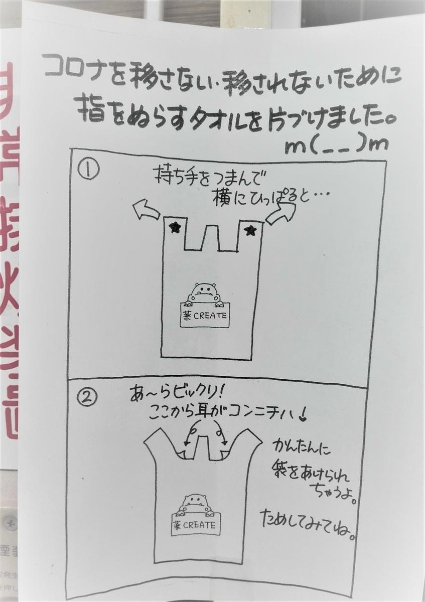 f:id:diet-hatsumo:20200627000502j:plain