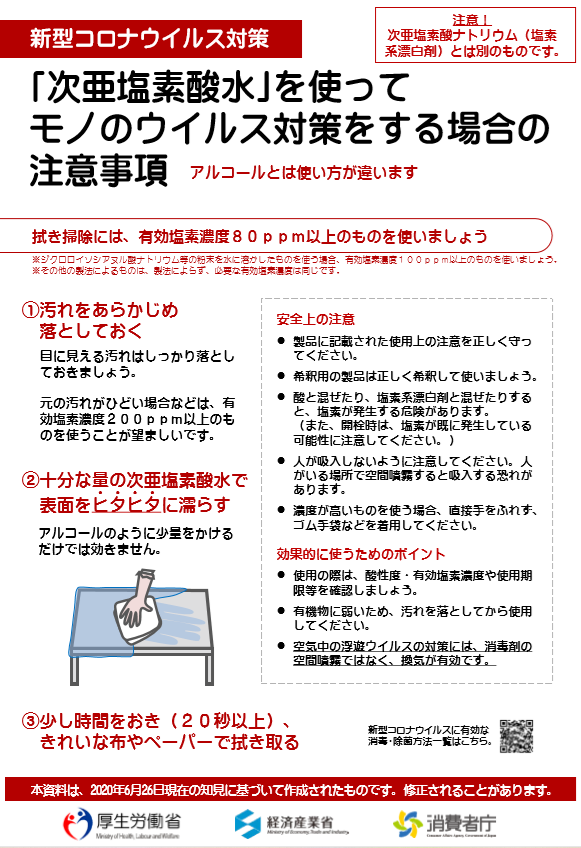 f:id:diet-hatsumo:20200627235513p:plain