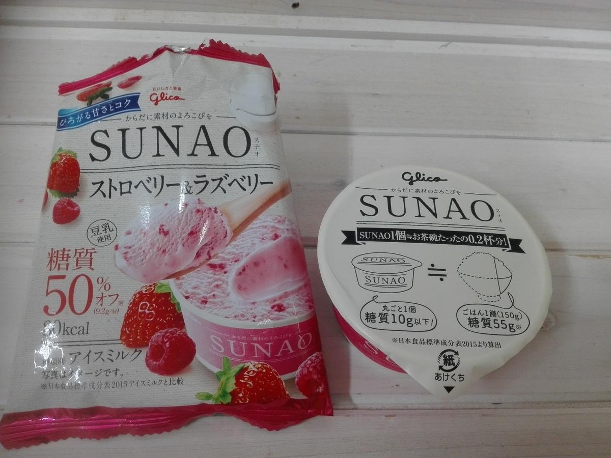 f:id:diet-hatsumo:20200803003927j:plain
