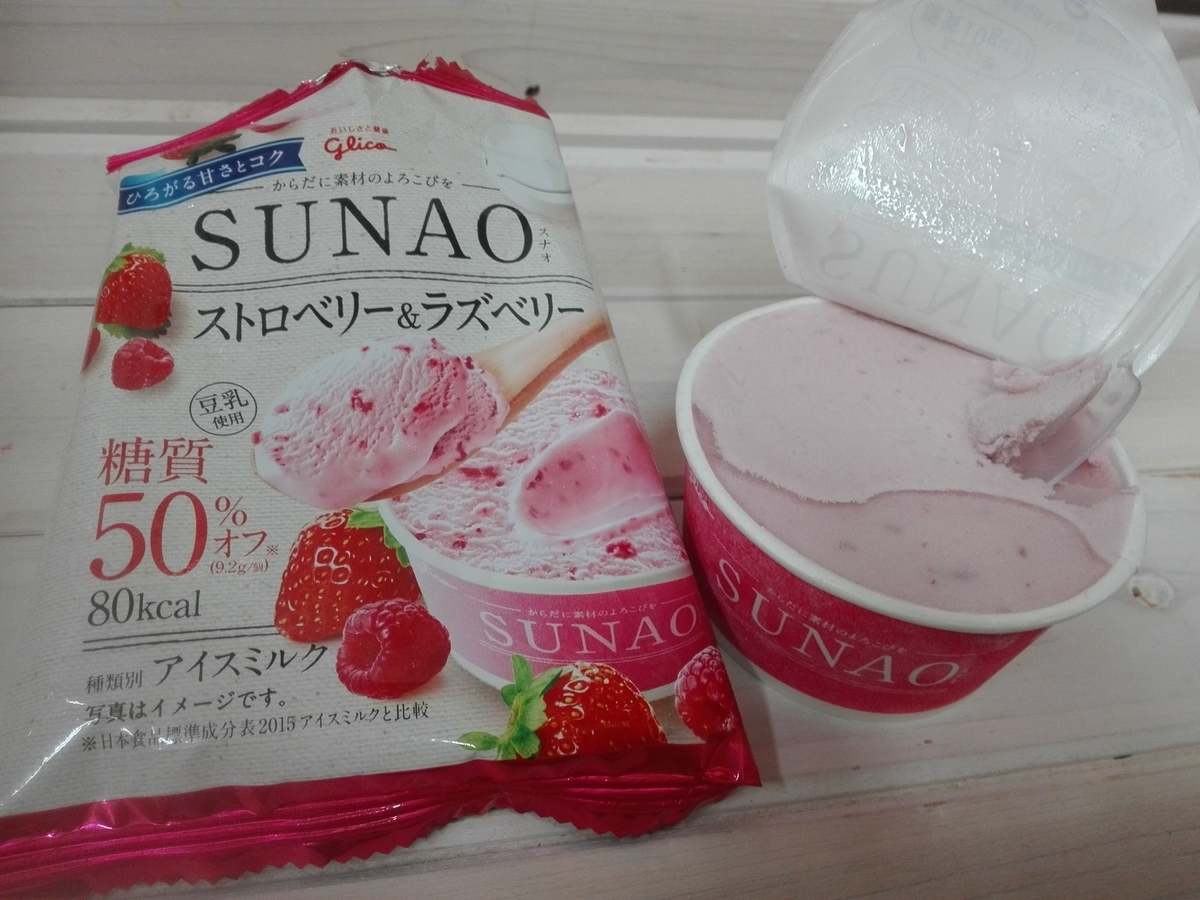 f:id:diet-hatsumo:20200803004028j:plain