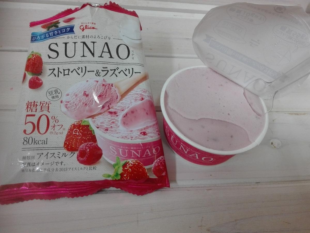 f:id:diet-hatsumo:20200803010113j:plain