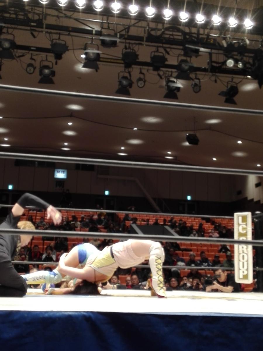 f:id:diet-hatsumo:20200818005316j:plain