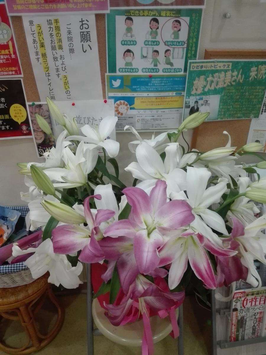 f:id:diet-hatsumo:20201008000343j:plain