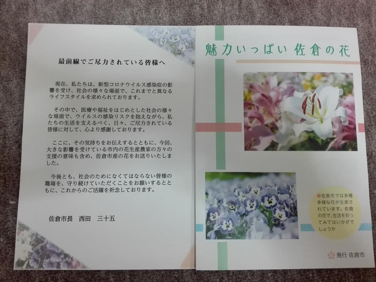 f:id:diet-hatsumo:20201008000724j:plain