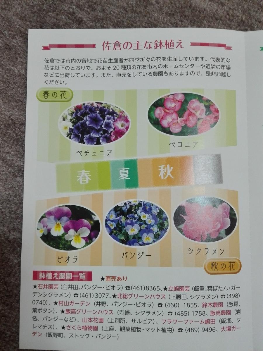 f:id:diet-hatsumo:20201008000753j:plain