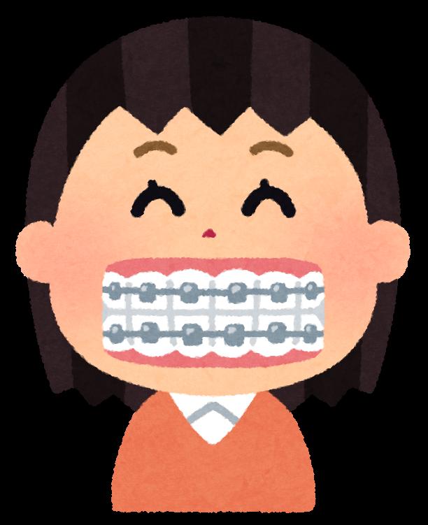 f:id:diet-hatsumo:20201106215823p:plain