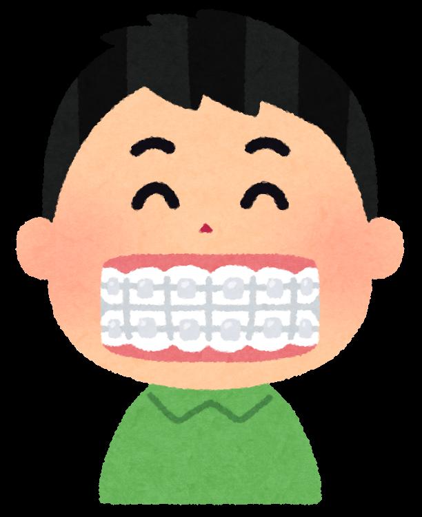 f:id:diet-hatsumo:20201106220835p:plain